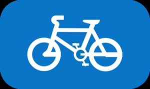 Quiz online per conseguire la patente per la bicicletta