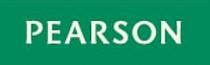 Pearson: area tematica per la scuola primaria
