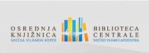 La Biblioteca Srečko Vilhar di Capodistria è la biblioteca pubblica del comune di Capodistria nonché la biblioteca regionale del comprensorio carsico-costiero. Fondata nel 1808 è la più grande biblioteca dell'Istria slovena. La biblioteca è situata in Piazza Brolo 1 a Capodistria dove, oltre alla direzione, si trovano il Reparto adulti, il Reparto di storia patria, il Servizio per le attività regionali e il Reparto per l'acquisizione e l'elaborazione del materiale.